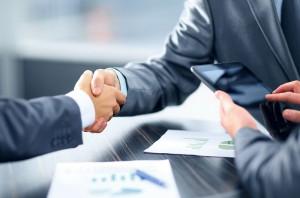 Profesjonalnie dobrane ubezpieczenia grupowe pracowników dla każdej firmy na terenie Bielska.