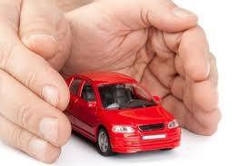 Ubezpieczenia komunikacyjne minicasco Bielsko doskonałe dla każdego kierowcy.