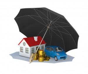 Duży wybór towarzystw ubezpieczeniowych w jednym miejscu to z pewnością ogromny atut dla klienta.