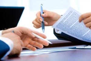 Najbardziej kompletna oferta ubezpieczeń firm dla małych, średnich i dużych przedsiębiorstw.