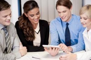 Do ubezpieczenia firmy należy szukać agencji z bogatą paletą ofert i odpowiednie doświadczeniem