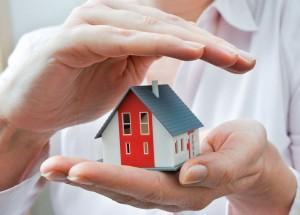 Ubezpieczenie mieszkaniowe pozwala na ochronę naszego najcenniejszego dobytku - domu lub mieszkania