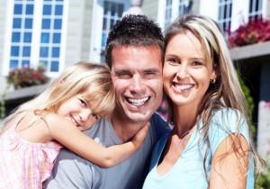 Ubezpieczenie posagowe to troska o przyszłość swojego dziecka, która pozwoli mu na lepszy start.