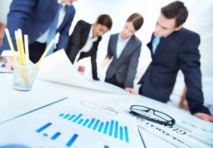Przedsiębiorstwo korzystają z ubezpieczenia dla firm. Nasza oferta zaspokoi potrzeby każdej firmy